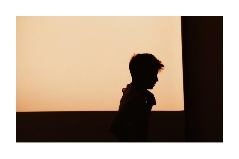 foto-6-11-16-20-34-04