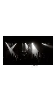 foto-18-2-17-10-11-29