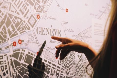 _Geneva
