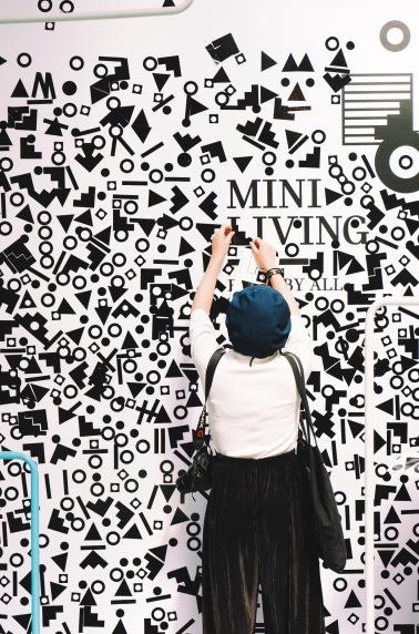 Mini.Living by Ejota